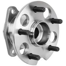 lexus rx300 axle replacement lexus wheel hub assembly parts from car parts warehouse