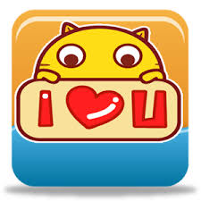 animated emoticons for android animated emoticons 2 android apps on play