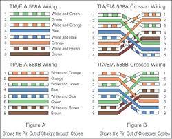 wiring diagram rj45 socket wynnworlds me