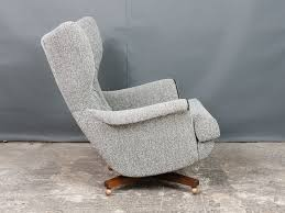 most confortable chair 1960s g plan most comfortable chair in the world 6250 swivel