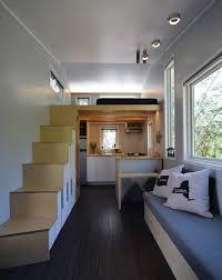 tiny homes interior designs tiny house interior home design ideas