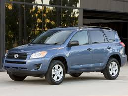 best toyota used cars 10 best used family cars 15 000 2015 kelley blue book