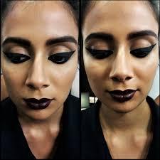 best books for makeup artists makeup studio in bangalore best bridal makeup artists bangalore