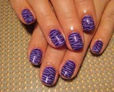 self nail designs for 2014 nailed it pinterest