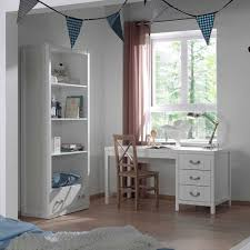 Schlafzimmer Teppich Kaufen Ideen Kühles Jugendzimmer Mudchen Hochbett 2 Sisal Teppich