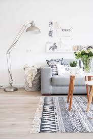 272 best living room images on live living room ideas
