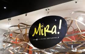 restaurant cuisine du monde restaurants du monde au carrousel du louvre tourist office