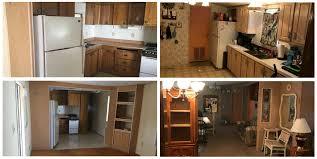 mobile home investing q u0026a 9 u2013 getting scammed 6 deals in 60 days