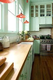 s and ing and painting kitchen cabinets mint green paint for