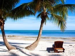 island destinations best island getaways islands