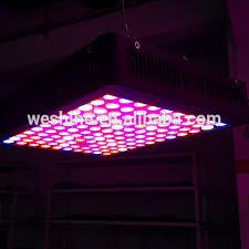 epistar led grow light dual spectrum epistar led grow light cob 50w led chip for vegetable