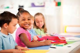 pre school programs next generation academy