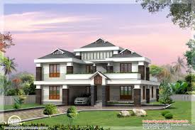 victorian home designs homes design