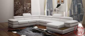 Modern Furniture Dallas by Awesome Affordable Modern Furniture Dallas Of Affordable Modern