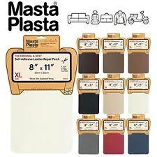 self adhesive leather patch leather repair kit ebay
