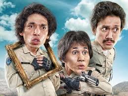 video film komedi indonesia film komedi indonesia terlucu yang pasti bikin ngakak