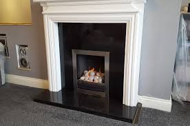 gas fire u0026 fireplace installation gfi fireplace and stoves