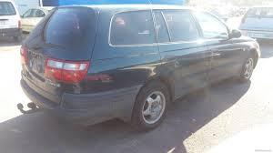toyota carina nettivaraosa toyota carina e 1993 1 6i car spare parts