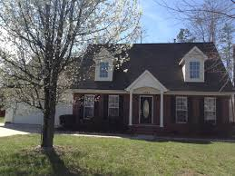 2 Bedroom Houses For Rent In Greensboro Nc 3 Bedroom Houses For Rent In Greensboro Nc