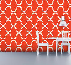 Best Peel And Stick Wallpaper by 23 Best Peel U0026 Stick Wallpaper Images On Pinterest Murals Wall