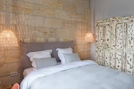 emilion chambre d hote chambres d hôtes logis de la cadène chambres d hôtes émilion