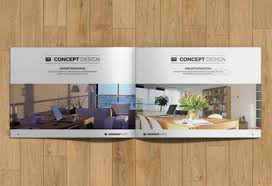 home interior decorating catalog 10 practical interior decoration brochures you can t miss this week