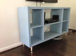 kallax hack painting ikea furniture loving heart happy home