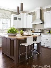 Southern Kitchen Designs by 108 Best Kitchen Islands Images On Pinterest Dream Kitchens