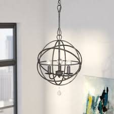 Adirondack Chandeliers Chandeliers You U0027ll Love Wayfair
