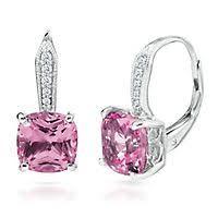 cheap diamond earrings clearance earrings discount diamond earrings helzberg diamonds