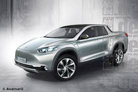 truck tesla get ready for a tesla pickup and heavy duty truck
