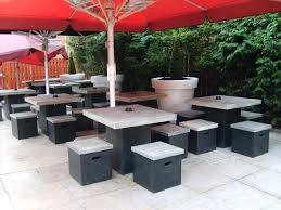 Patio Bistro Sets On Sale by Patio Ideas Contemporary Patio Furniture Toronto Modern Outdoor