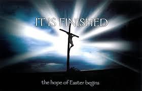 happy easter he has risen u2013 theresa haskins sharing life