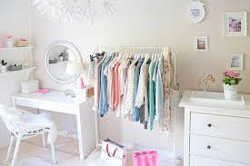 ranger sa chambre ranger sa chambre vite fait bien fait secretement blogueuse