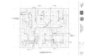 fastbid 3 kiddie academy kenmore wa mechanical u0026 plumbing