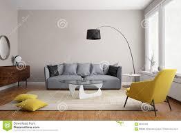 Wohnzimmer Sofa Wohnzimmer Ideen Mit Grauem Sofa Alle Ideen Für Ihr Haus Design