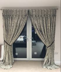 made to measure curtains in milton keynes bedford by concorde