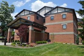 low income housing in cincinnati oh affordable housing online