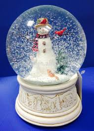 snow decoration acrylic varied glass snow for indoor decoration buy