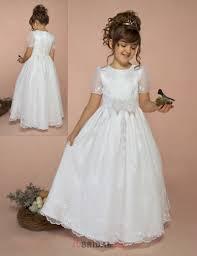 communion dresses on sale communion dresses reviews