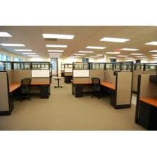 Modern Furniture Stores Orange County by Orange County Cubicles Furniture Stores 5361 Production Dr