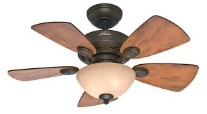 Ceiling Fans Outdoor by Ceiling Small Ceiling Fan Amazing Hunter Ceiling Fans Com Why