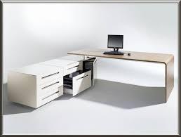 Schreibtisch Um Die Ecke 23 Fotos Von Büro Schreibtisch Ecke Zuhause Dekoration Ideen