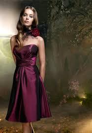 lazaro bridesmaid dresses prices bridesmaid dress vivanspace