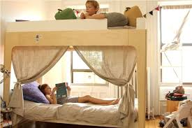 Oeuf Bunk Bed Oeuf Bunk Beds Thenextgen Furnitures Perch Oeuf