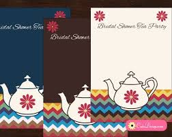100 best free printable bridal shower invitations templates