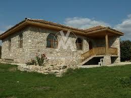 Reiheneinfamilienhaus Kaufen Bulgarische Immobilien Haus Zum Kauf In Der Nahe Von Kavarna