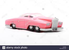roll royce pink lady penelope u0027s rolls royce toy or model from the gerry andersen