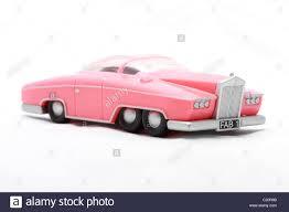 roll royce pink lady penelope u0027s rolls royce toy or model from the gerry andersen