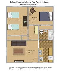 100 college floor plans floor plans project details